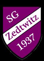 SG Zedtwitz 1937 e.V.